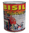 bisil-thermo2