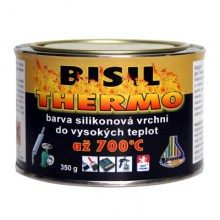 Bisil Thermo 350g