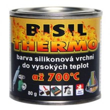 Bisil Thermo 80g