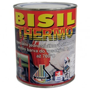 Bisil Thermo