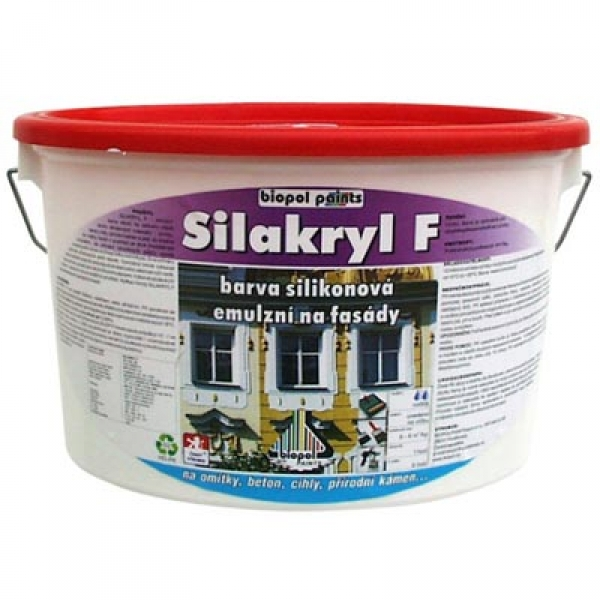 certifikáty a know-how fy biopol paints s.r.o.